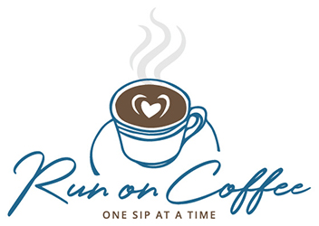 Run on Coffee