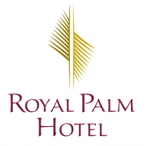 Royal Palm Hotel Re-Launches