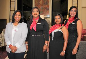 Royal Palm Hotel Re-Launch
