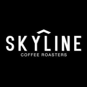 Skyline Coffee Roasters