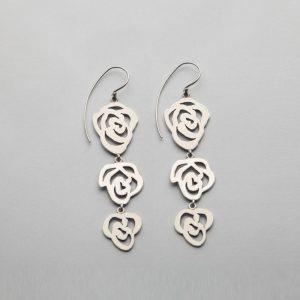 Kim Atkins Jewellery