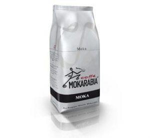 WillowBrew Coffee Merchants