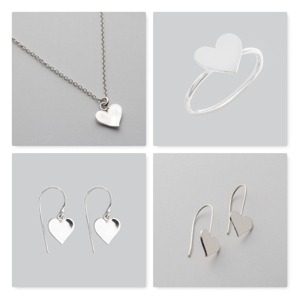 Kim Atkins Jewellery