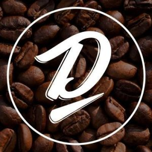 Subscribe to Coffee