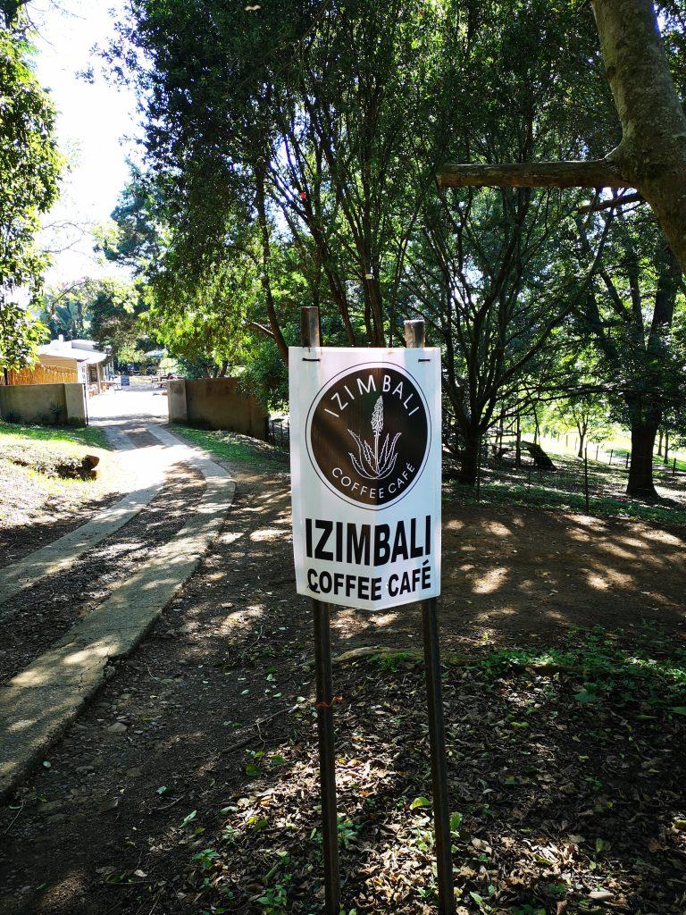 Izimbali